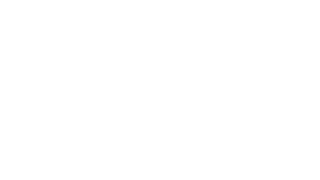 Choice Foundation