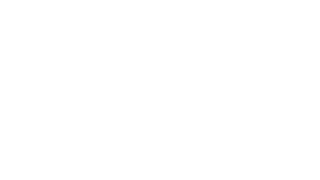 Milwaukee Collegiate Academy